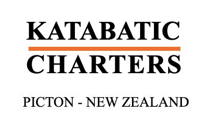 Katabatic Charters